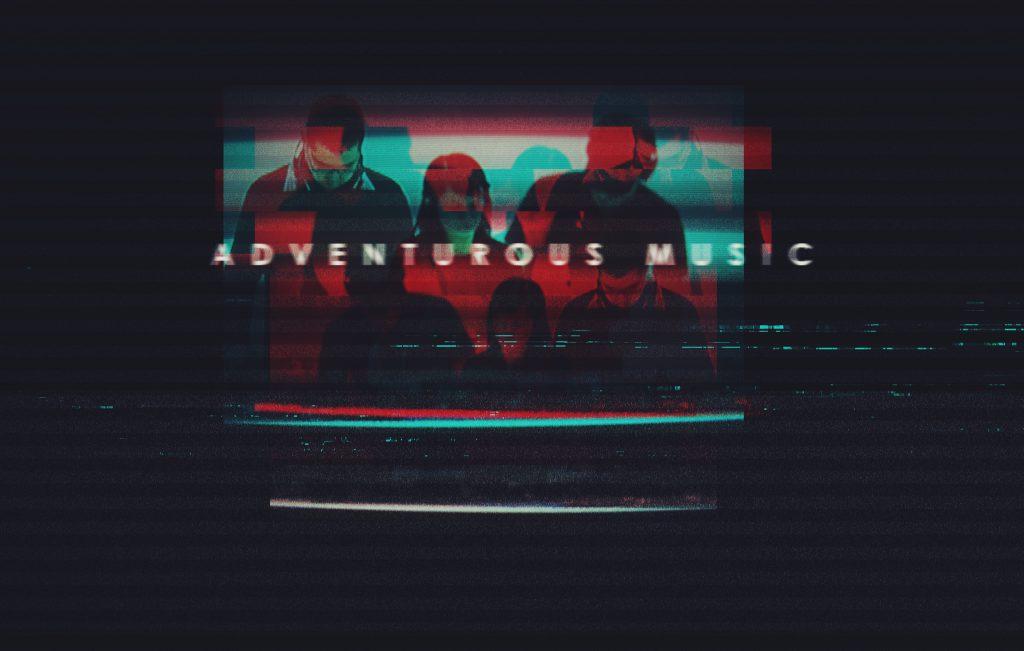 Adventurous Music